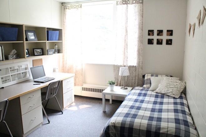 resroom2