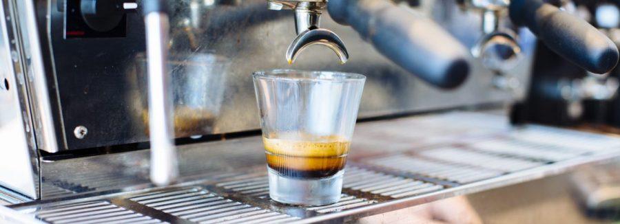 folio cafe