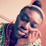 Joycelyn Ofori