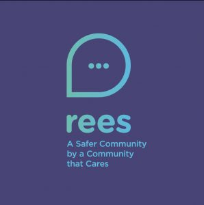 REES